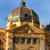 Building a God-Centered Family - Melbourne Tour