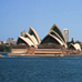 Building a God-Centered Family - Sydney Tour