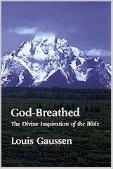 theodicy essays on the goodness of god leibniz